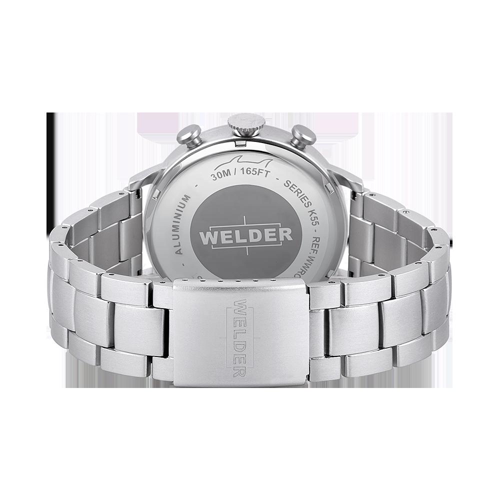 WWRA1002