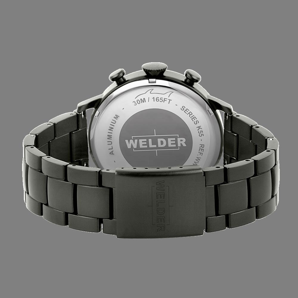 WWRA1003