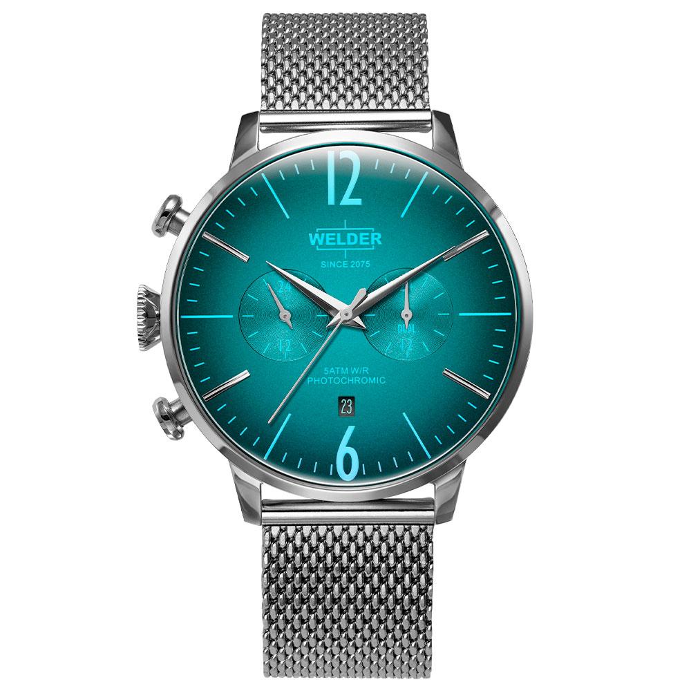 WWRC1009
