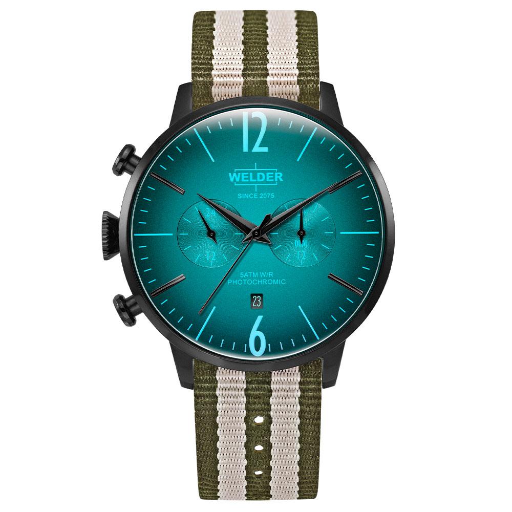 WWRC1010