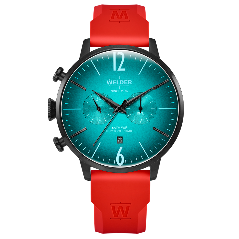 WWRC1024