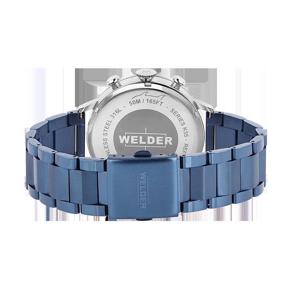 WWRC1031
