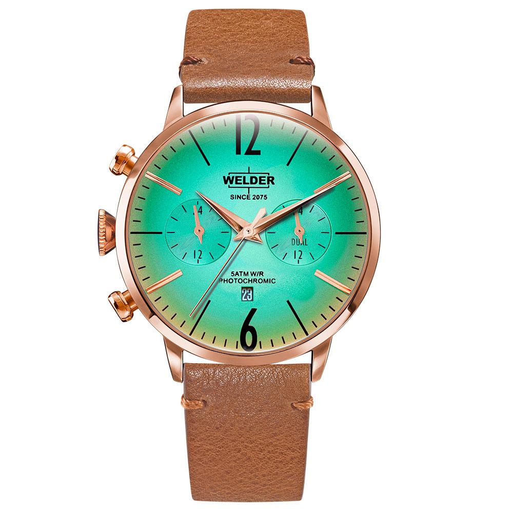 WWRC312