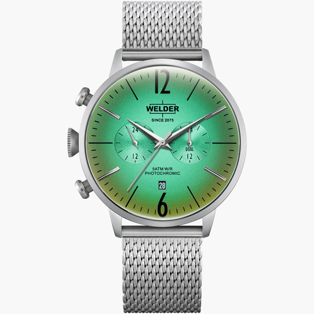 WWRC440