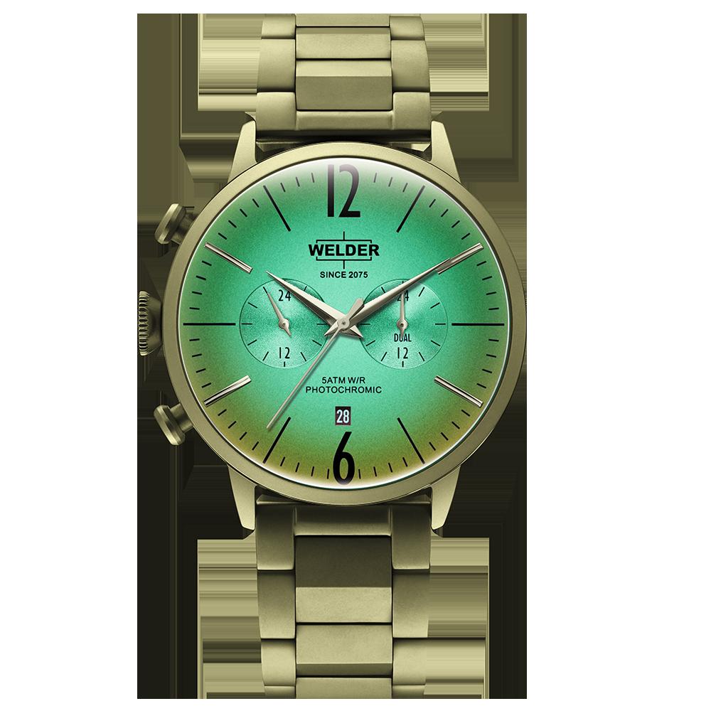 WWRC449