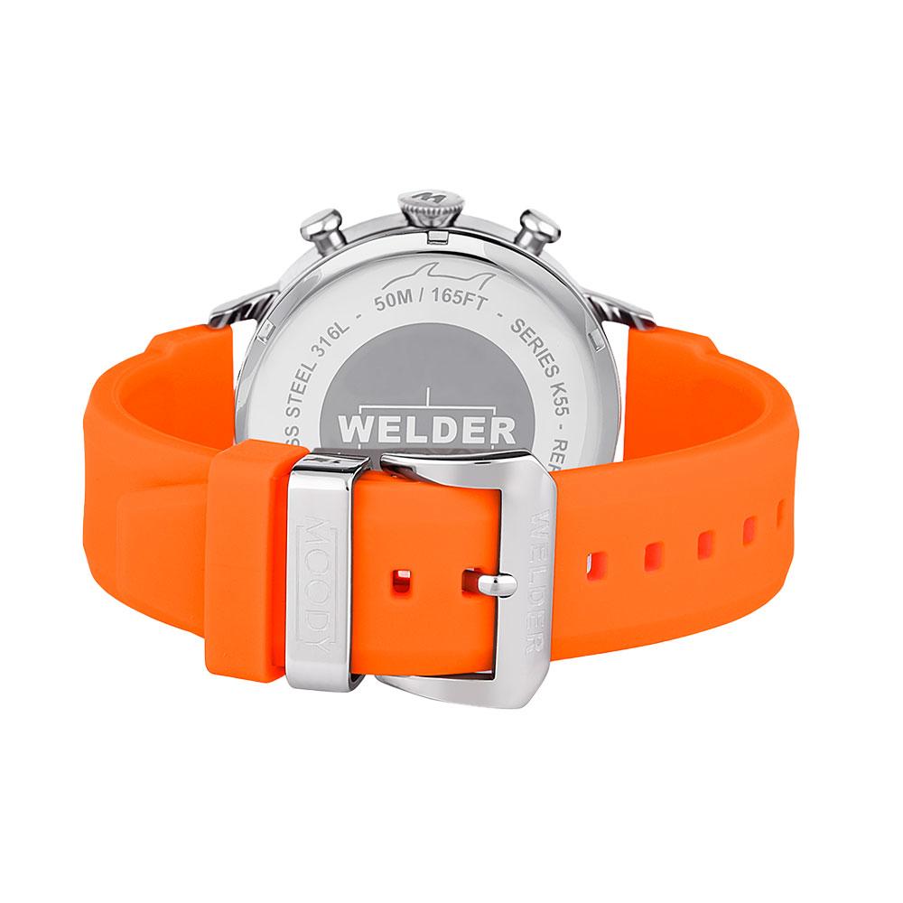 WWRC516