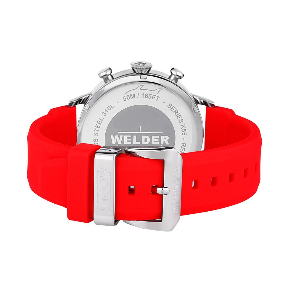 WWRC522