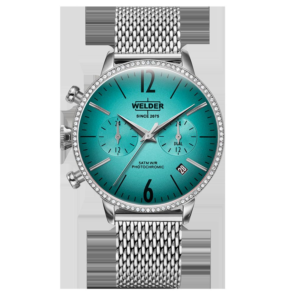 WWRC668