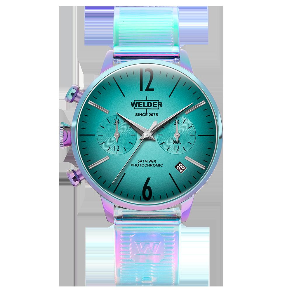 WWRC671