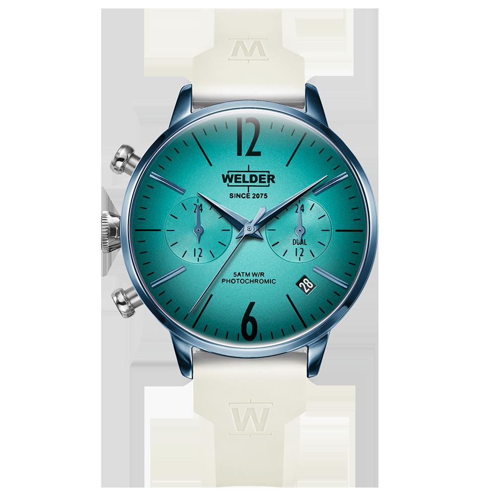 WWRC672