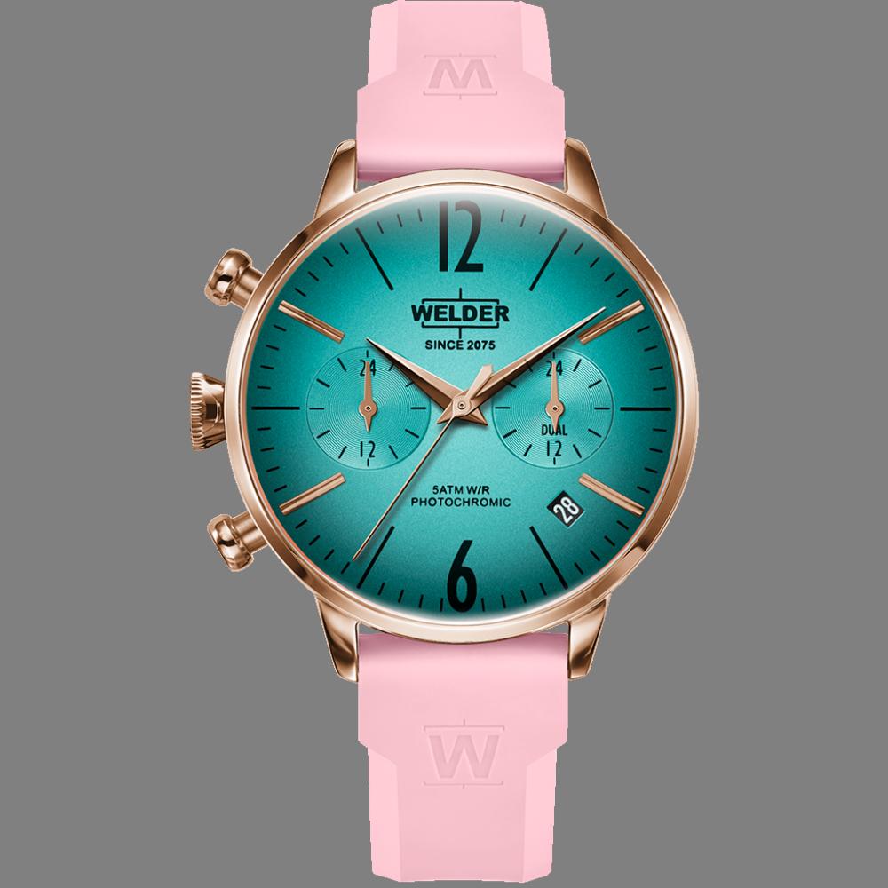 WWRC675