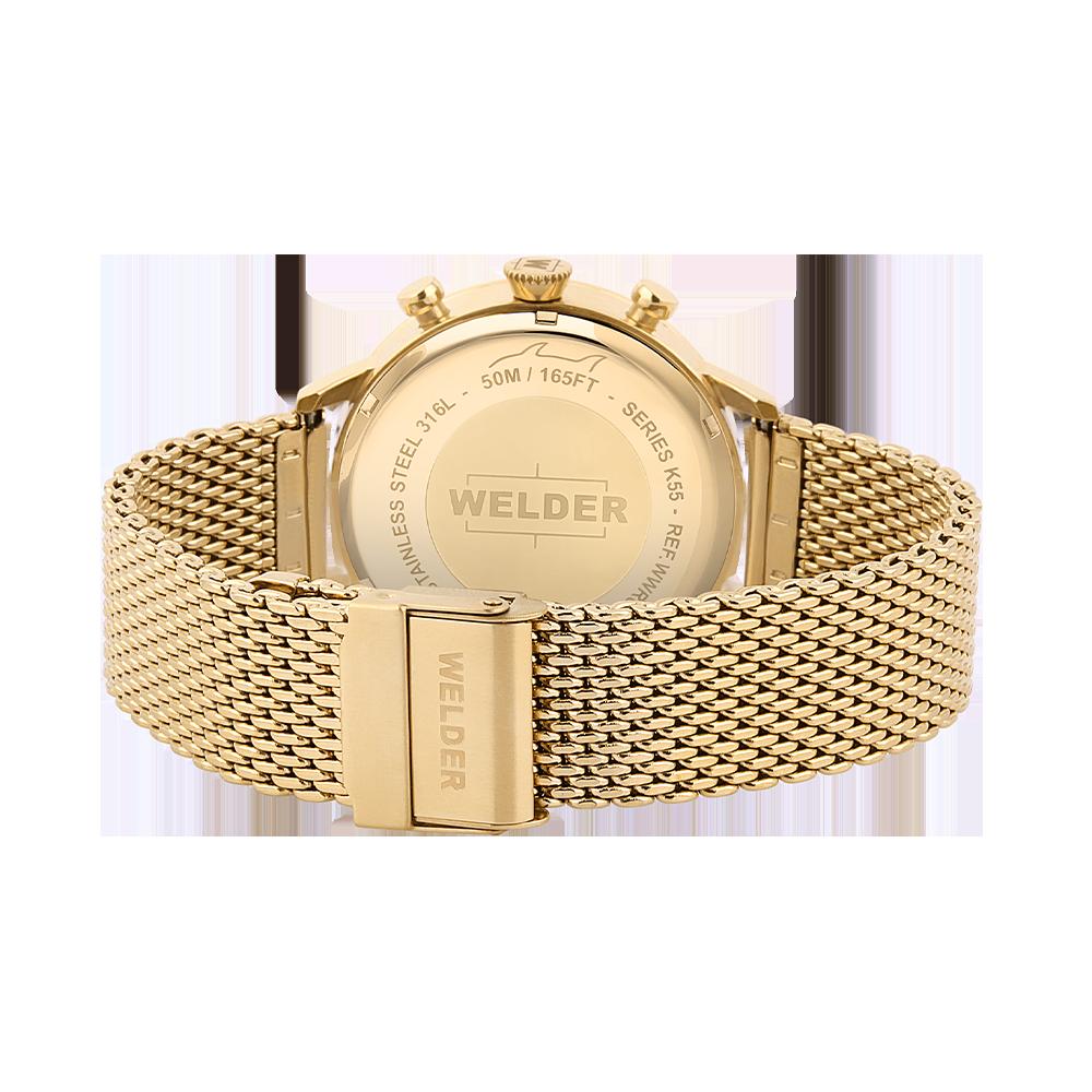 WWRC681