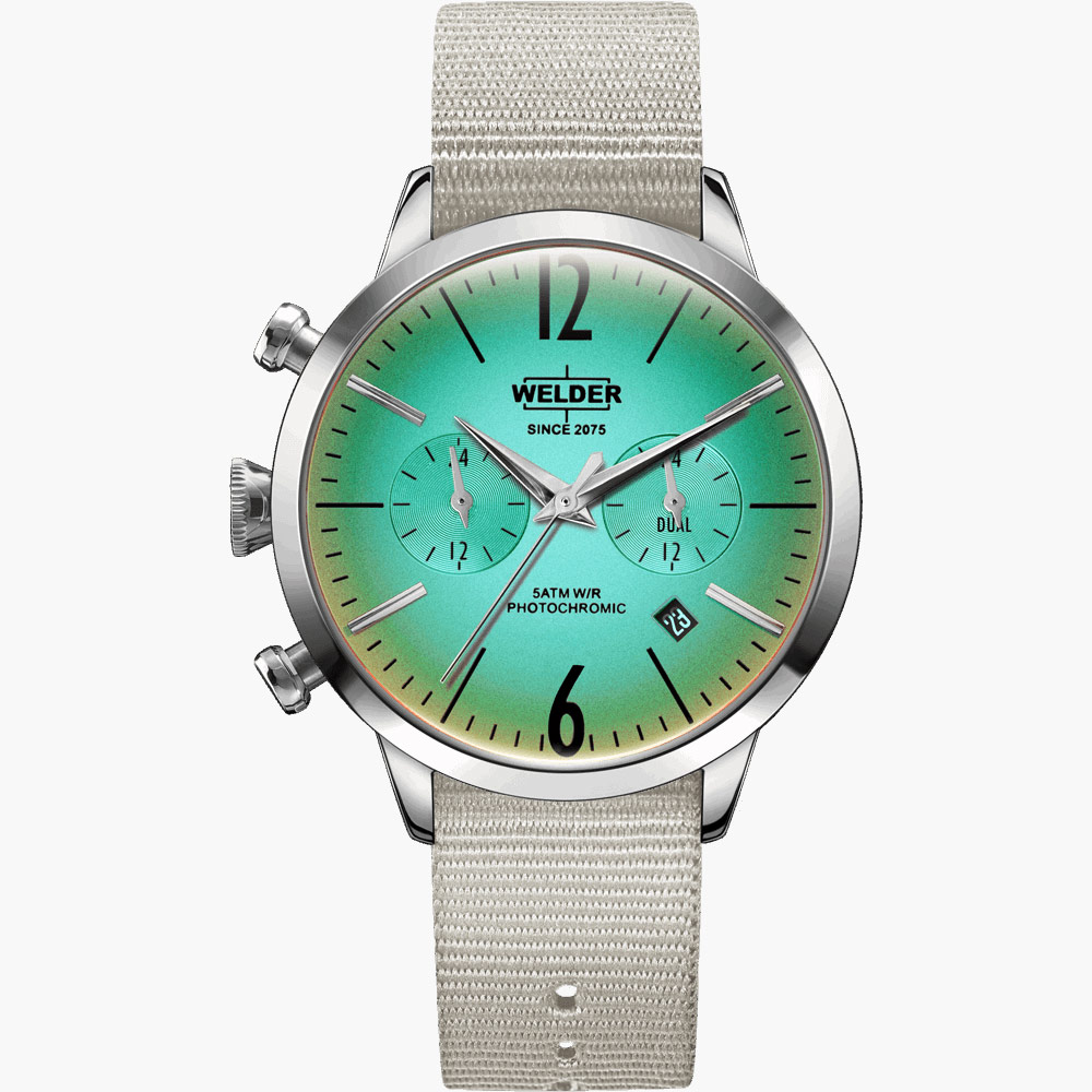 WWRC700
