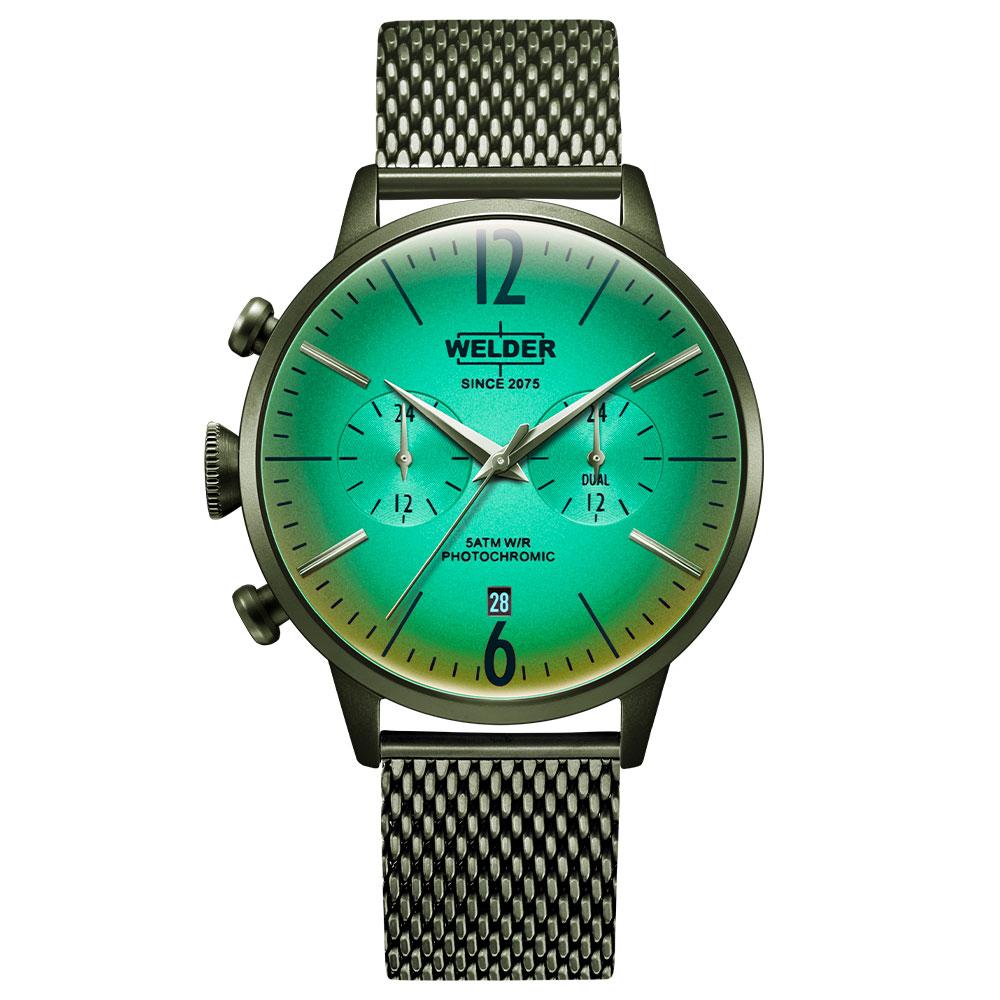 WWRC811