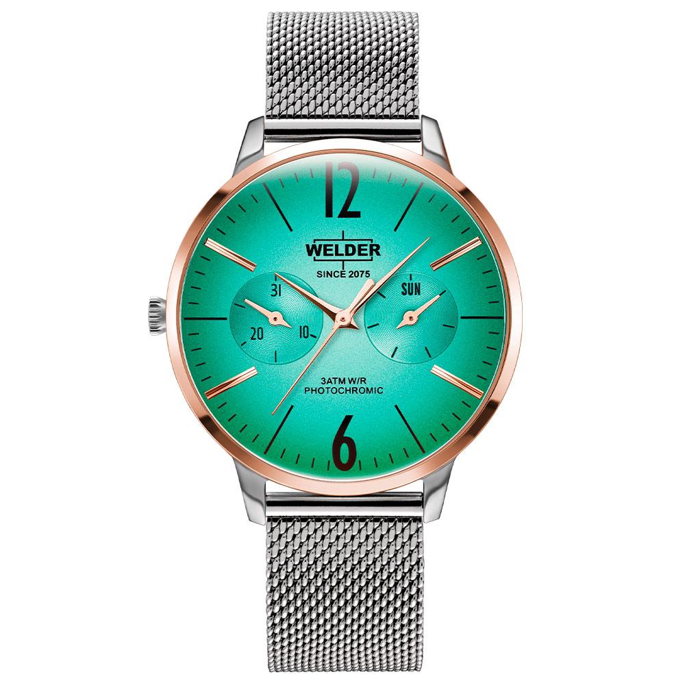 WWRS647